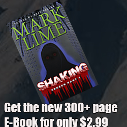 Get the new apocalyptic horror novel from mark lime